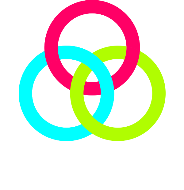 All the Rings