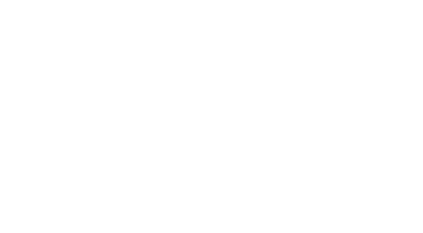 Party Doodles - Made for iPad, Designed for Apple TV