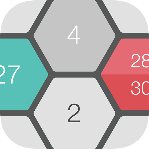 Rudoku - The Numbers and Logic Game for Experts