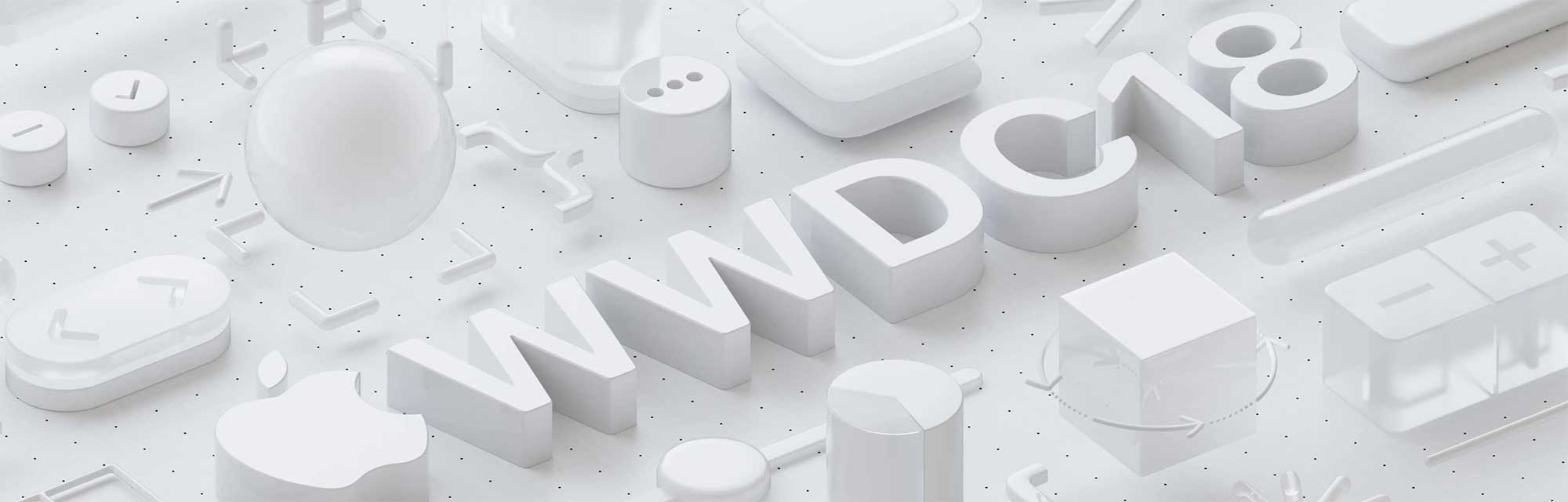 My WWDC 2018 Wish List