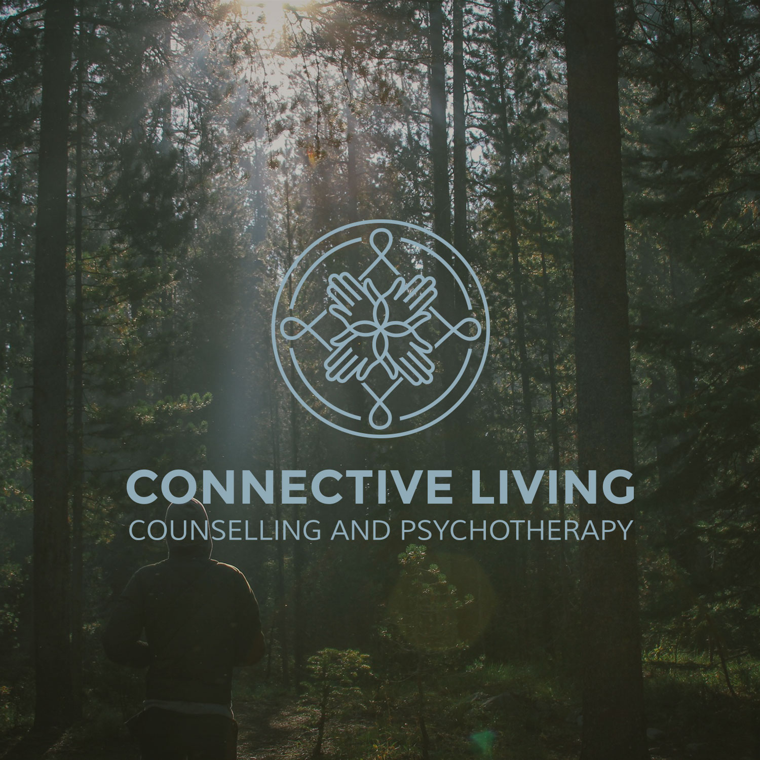Connective Living