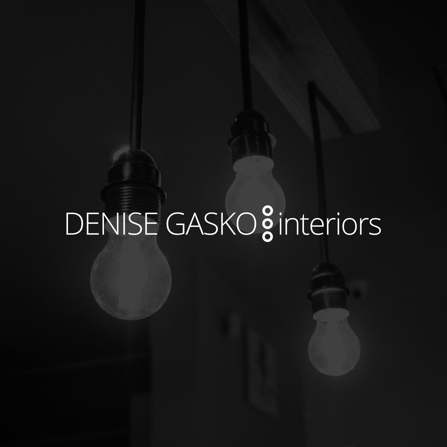 Denise Gasko Interiors